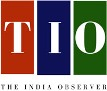 The India Observer -