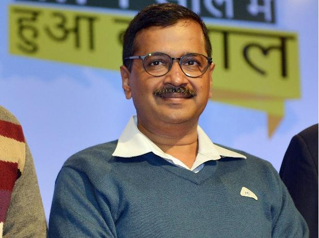 Facing 33 defamation cases, Arvind Kejriwal on an 'apology' spree