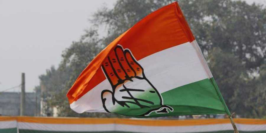 Delhi Congress Muslim leaders seek at least one Lok Sabha ticket in national capital