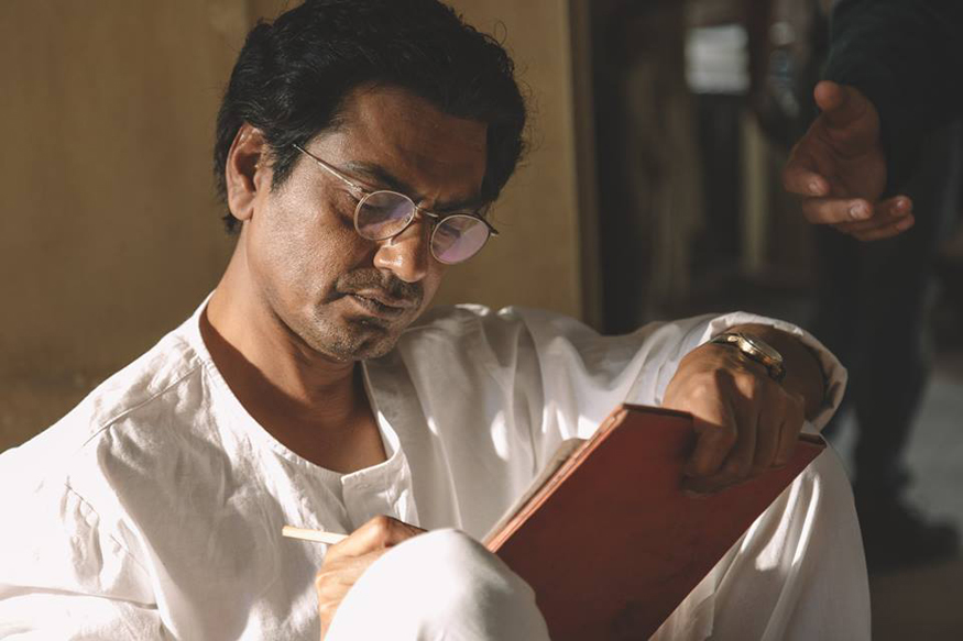 Manto Speaks Post Partition Truth With Relentless Fury