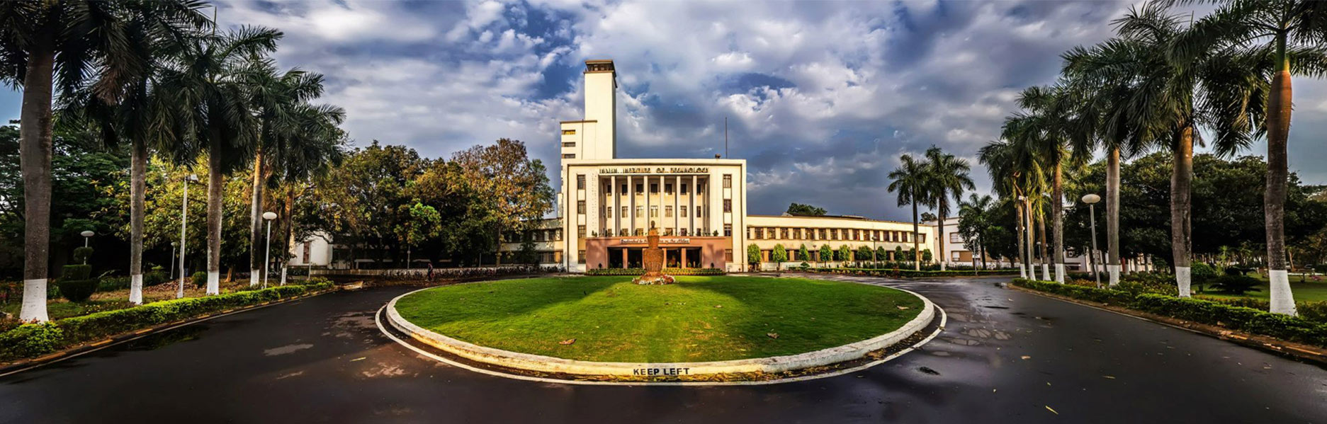 IITs dominate first-ever Indian university rankings