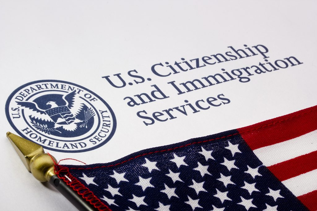 US to begin accepting H-1B applications from April 1