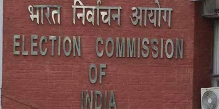EVM hacking claim: Election Commission asserts 'foolproof nature' of its machines, mulls legal action