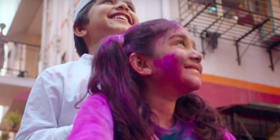 Boycott Surf Excel: Detergent brand faces backlash for ad promoting Hindu-Muslim harmony